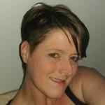 Claudia_Profilbild
