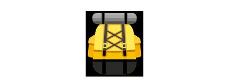 start-icon-2